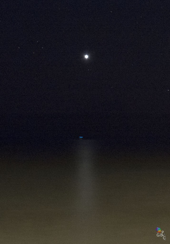 Marina di Ragusa (Rg) 3/12/2013