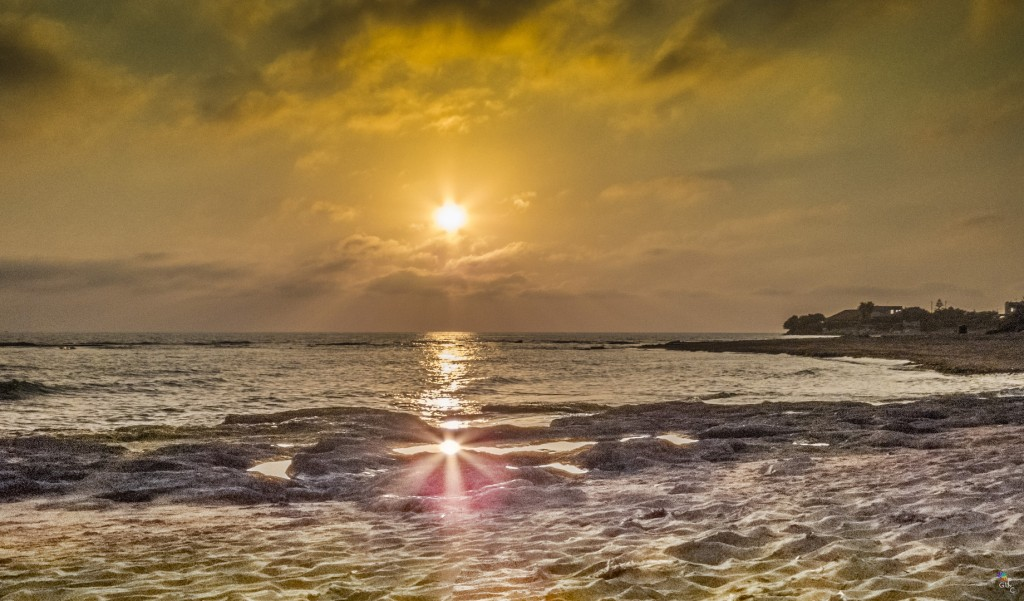 tramonto punta a beaccwrro15 6 15IMG_8228L