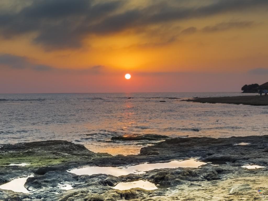 tramonto punta a beaccwrro15 6 15IMG_8240L